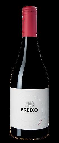 FREIXO -RESERVE TINTO ALENTEJO-46.74$-  la btles  (cs-6)
