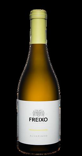 FREIXO -ALVARINHO ALENTEJO-29.73$  la btle (cs-6)
