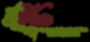 Agence de représentation en vins et spiriteux au Québec, commandes et achats sur Internet