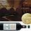 Thumbnail: TENUTA CAROBBIO -CHIANTI CLASSICO RISERVA DOCG- 51.66$ $ la btle(cs-6)