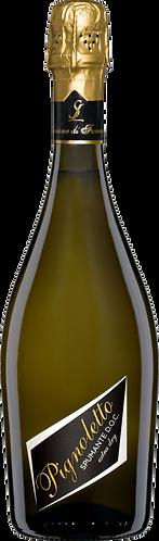 CANTINE SGARZI LUIGI – PIGNOLETTO DOC– 15.85$ la bouteille (cs-6)