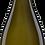 Thumbnail: CANTINE SGARZI LUIGI – PIGNOLETTO DOC– 15.85$ la bouteille (cs-6)