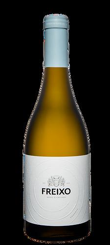 FREIXO -RESERVE BRANCO ALENTEJO-35.85$-  la btle (cs-6)