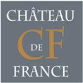 vins chateau de france