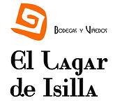 logo_el_lagar.jpg