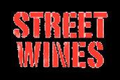 Street_Wines.jpg
