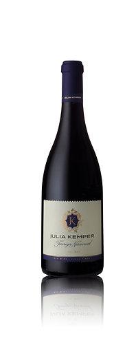 JULIA KEMPER -TOURIGA NACIONAL- 51.97$ LA BOUTEILLE (cs-6)