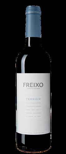 FREIXO -TERROIR TINTO ALENTEJO-31.67$-  la btle (cs-6)