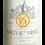 Thumbnail: CH. DE LA GRAVE CARACTÈRE- CÔTES DE BOURG - 22.70$ LA BOUTEILLE (caisse/12)