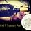 Thumbnail: TENUTA CAROBBIO -LEONE IGT- 107.00$ la btle(cs-6)