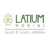 logo latium-morini jpg.jpg