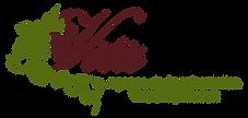 Agence de vins et spiritueux VITIS, importation privée à Montréal, Québec, Drummonville, Trois-Rivières, SAQ