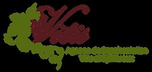 À Québec, agence de vins vitis, représentants et négociants de vignerons