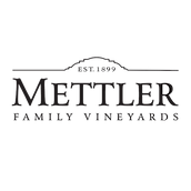mettler-logo-500x500.png