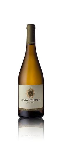 JULIA KEMPER -BRANCO DAO D.O.P.-  LA BOUTEILLE (cs-6)
