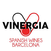 vinergia.jpg