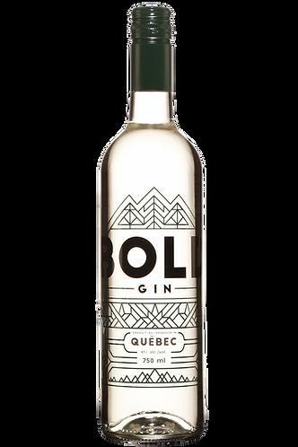 BOLD GIN Dry Gin -34.00$ la btle (cs-12)
