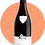 Thumbnail: DOMAINE VAUDOISEY-CREUSEFOND – Pommard– 73.75$ (Btle cs/6)