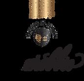 logo carobbio-2.png