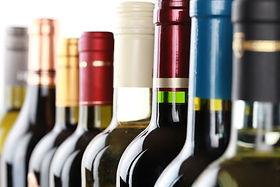 Vins et spiritueux en importation privée - Québec, MOntréal, Laval, restaurants, hôtels, bars, cafés, bistros