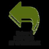 Agence d'importation de vins au Québec - vins et spiritueux - wines agency