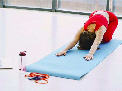 ¿Cómo construir una relación sana con el ejercicio?