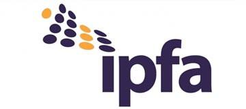 Besfin, IPFA'nın üyesi oldu