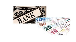 Türkiye Bankacılık Sektöründe Krediler ve Takipteki Alacaklar