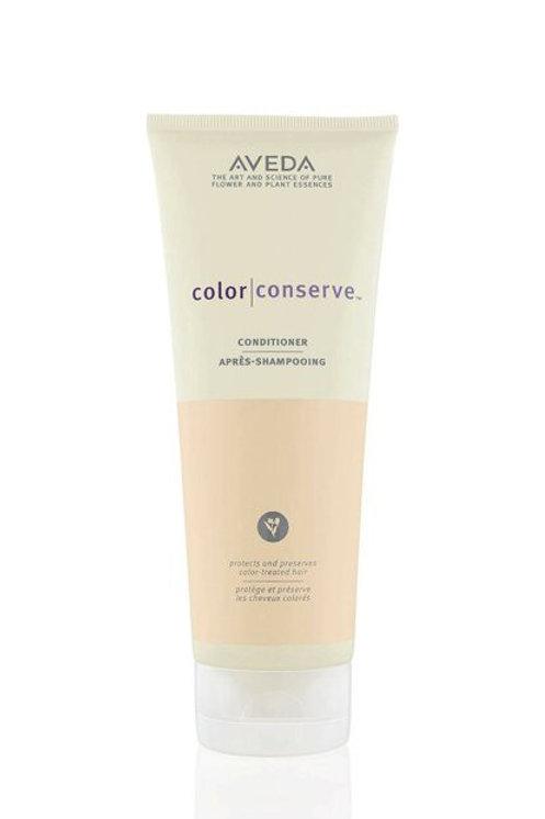 Aveda Color Converse Boyalı Saçlar için Güçlendirici Bakım 125ml