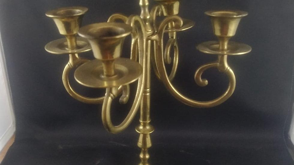 Altın Şamdan