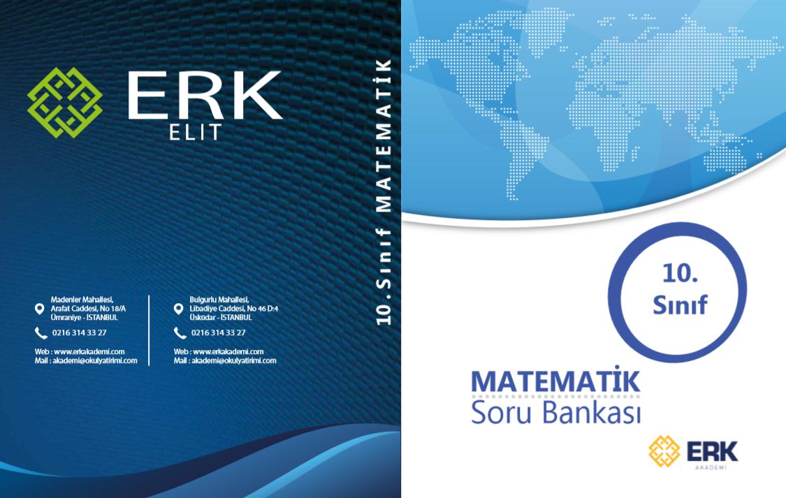 matematik.png