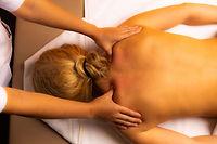 soushine masaj - istanbul spa merkezi