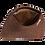 Thumbnail: Rivernortheastern Örgü Clutch Çanta
