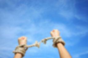 EMOtrance ile olumsuz düşünceleri olumluya dönüştürün