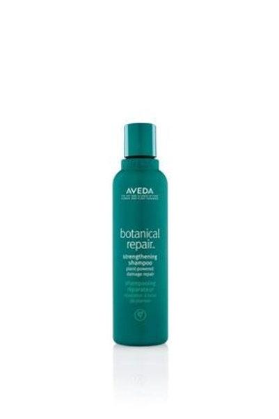 Aveda Botanical Repair Strengthening Onarıcı Şampuan 200 ml