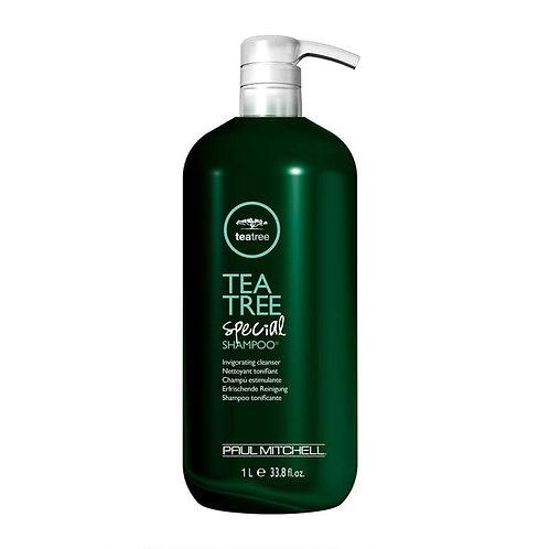 PAUL MITCHELL Tea Tree Special 1000 Ml