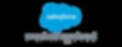 FAVPNG_logo-brand-salesforce-marketing-c