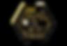 sweatzone-icon-2-01.png
