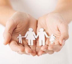 aile-terapisi-danışmanlığı