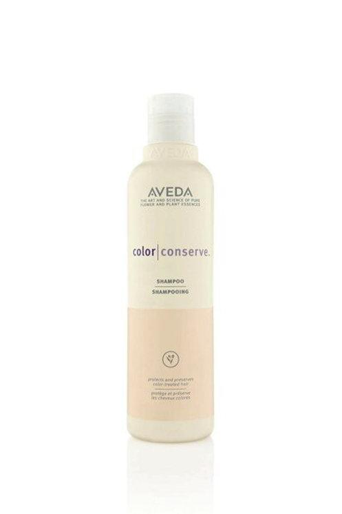 Aveda Color Converse Boyalı Saçlar İçin Şampuan 250ml