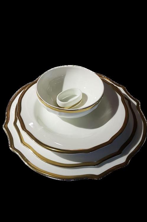Ewaliza English Porcelain