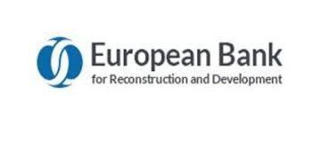 Besfin EBRD'nin Resmi Danışmanı Oldu