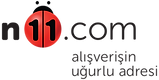 logo-n11-ikisatirli-large1.png