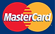 MasterCard-logo-92AB7D0014-seeklogo.com.