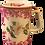 Thumbnail: Winter's Tale Mug Kupa