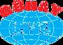 gunay yay logo.fw.png