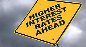 Artan Kredi Faizleri ve Düşen Yatırım Karlılıkları