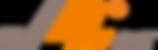 анвар лого.png