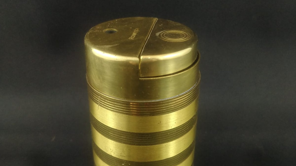 Gold Çakmak