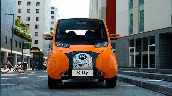 XEV-baw-kitty.jpg